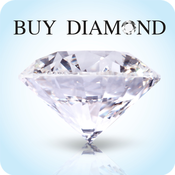 Diamond Price Calculator